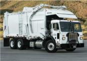 Front_Loader_Truck