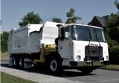 Side_Loader_Truck