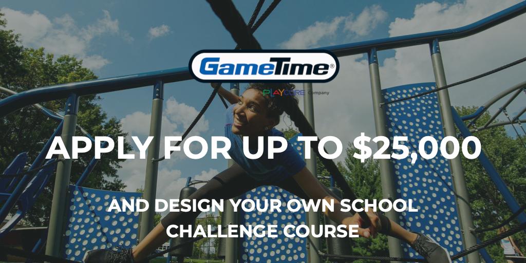 2020-School-Promo-Challenge-Course-Facebook-Twitter-1