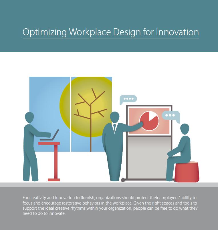 Optimizing Workplace PDF Image