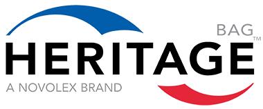 Heritage Bag Logo