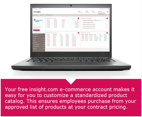 Online_Buying_Insight_Ecommerce
