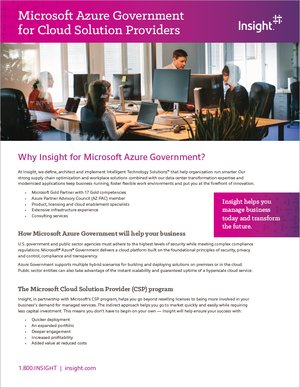 csm_Azure_Gov_Cloud_Solutions_042318_Image_25b341e392