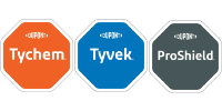 PUBLIC | dupont-1| combined logo