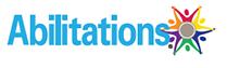 Abilitations_Logo