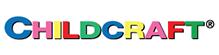 Childcraft_Logo