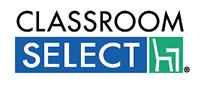 ClassroomSelect_Logo