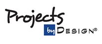 ProjectbyDesign_Logo