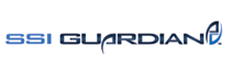 SSIGuardian_Logo