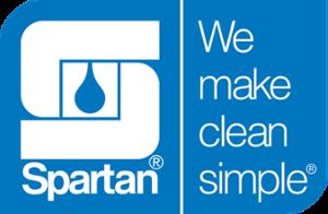 Spartan Logo-1-1