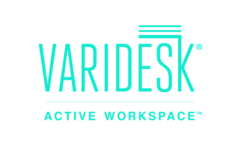 Varidesk, LLC | OMNIA Partners