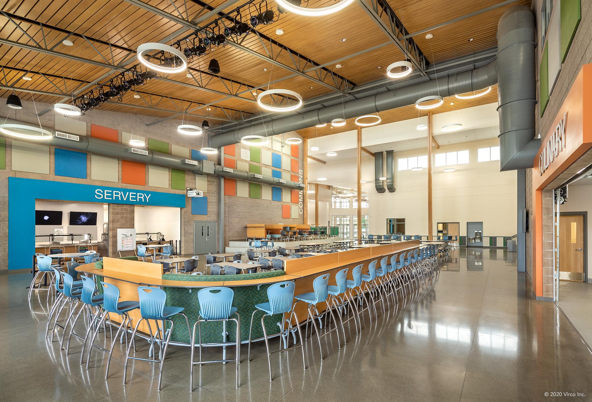 Cafeteria_Virco_Hamlin-Middle-School_A