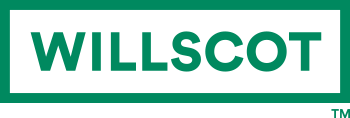 willscot-logo