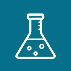 Chemistry Immunochemistry