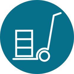 Food Service Distribution