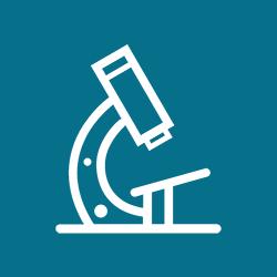Laboratory Distribution