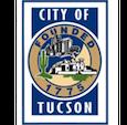 City of Tucson