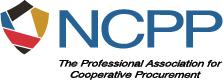 NCPP Logo