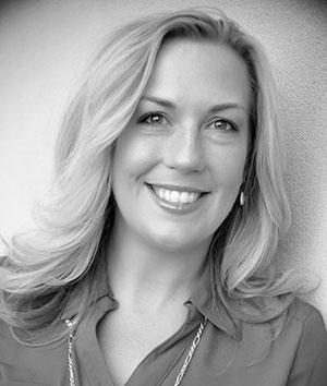 Allison R. Brookes, PMP, FCCM