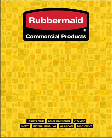 RCP Catalog