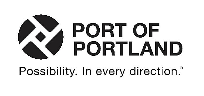 logo_Port-of-Portland