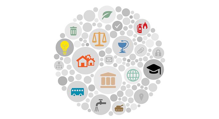 public-sector-procurement-solutions
